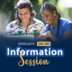Online Graduate Info Session