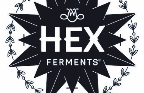 POSTPONED Ferment the Holidays: Kraut and More with Hex Ferments