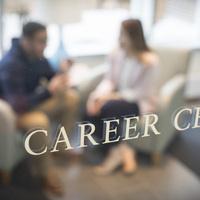College Career Centers of Boston (CCCOB) - Government Careers Forum