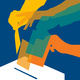 University Forum: Elections: What They Are Good For. Democracy, Dilemmas & Decisions