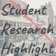 Math/Stat Virtual Tea - Student Research Presentations