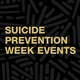 Suicide Prevention: The Ripple Effect