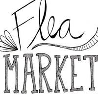 Waterloo's Largest Flea Market