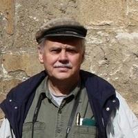Hayden Ausland