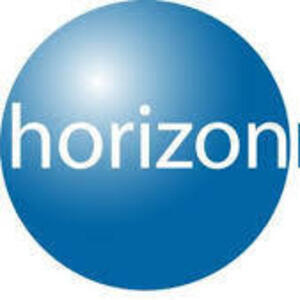 Horizon Media, Inc - Marketing, Advertising, Media, and Sports Internships and Full-time Jobs event