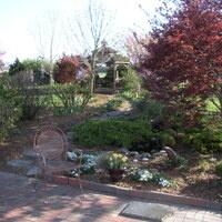 Master Gardener Program Online