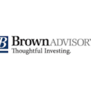 Brown Advisory Internships and full-time jobs