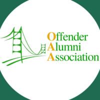 OAA banner