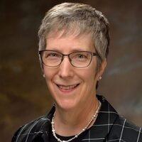 Prof. Karen I. Winey