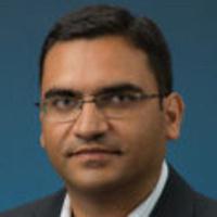 Prof. Vivek Sharma