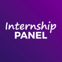 Engineering Internship Panel: Internship Week 2020
