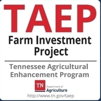Tennessee Ag Enhancement Applications