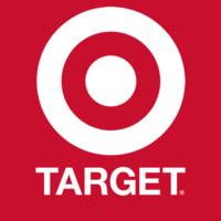 Inside the Bullseye: Target's Purpose in the Midst of Change