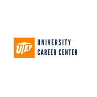 "CAREER CENTER GUEST SPEAK SERIES ""A Day in the Life of a Lawyer and Entrepreneur"""