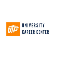 Career Center -  What to Wear to a Virtual Career Fair
