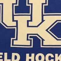 UK Club Field Hockey Interest Meeting