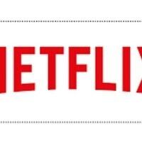 Skee-Phi Week: Netflix Party