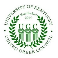 UGC Executive Board Meeting (Cancelled)