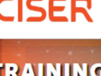CISER Training