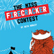 FIU Theatre: The Miss Firecracker Contest