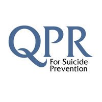 QPR Suicide Gatekeeper Training for Students