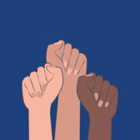 Reflections on Organizing and Power: Anti-Black Police Brutality and the Popular Uprisings