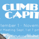 Climb El Capitan