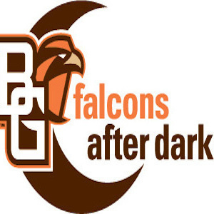 Falcons After Dark Craft Night