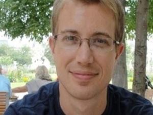 Joint Pitt-CMU Colloquium: Andrew Mugler (Pitt)