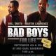 Movie Night - Bad Boys for Life