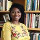 Lecture: Tamara Walker