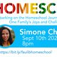 Embarking on the Homeschool Journey: One Family's Joys and Challenges of Getting Started