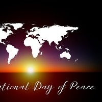 International Day of Peace Video