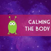Calming the Body