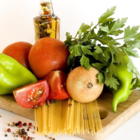 FST Farm 2 Fork - Modern Product Development - Journey of an Ingredient to Your Table