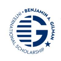 Gilman International Scholarship - Information Session