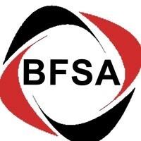 Black Faculty/Staff Association General Body Meeting