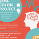 Semi-Colon Project
