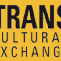 TransCultural Exchange's 2016 International Conference