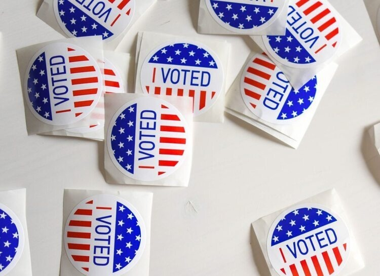 Faith & Citizenship: Catholic Perspectives on American Politics