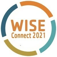 WISE: Connect 2021