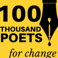 100Thousand Poets for Change