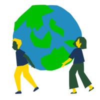 Global Health Interest Group Kick-Off Meeting