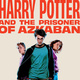 Summer Drive-In: Harry Potter and the Prisoner of Azkaban