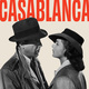Summer Drive-In: Casablanca