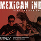 International Admissions & Student Services presents: Virtual Concert Celebrating Mexico's Independence Day