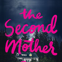 Online Book Talk: The Second Mother