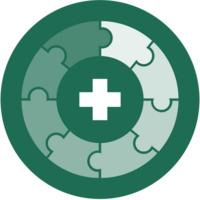 Interprofessional Teams in Healthcare Leadership Fables