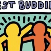 Best Buddies WFU 2020 Interest Meeting