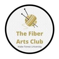 Fiber Arts Club Interest Meeting